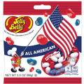 All-American Jelly Beans