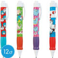 Dr. Seuss Giant Pen