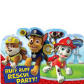 PAW Patrol Invitations 8ct