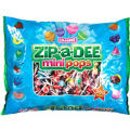 Zip a Dee Mini Pops 200ct