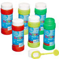 Bubble Water Sets 6ct