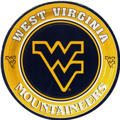 West Virginia Mountaineers Party Supplies