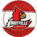 Louisville Cardinals Party Supplies