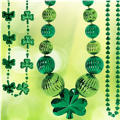 St. Patrick's Day Jewelry
