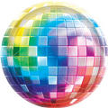 Disco Fever Party Supplies