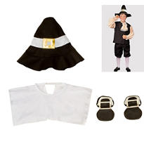 Pilgrim Man Accessory Kit