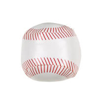 Soft Baseball