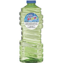Super Miracle Bubbles Refill 80oz
