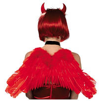 Devil Wings