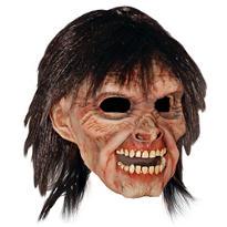 Mr. Living Dead Zombie Mask