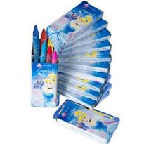 Cinderella Crayons 12ct