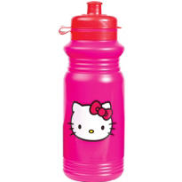 Hello Kitty Sport Bottle