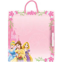 Disney Princess Dry Erase Board