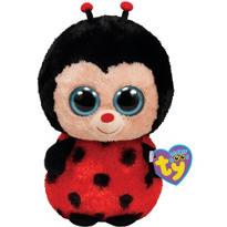 Bugsy Beanie Boo