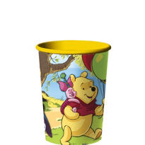 Pooh and Pals Favor Cup 16oz