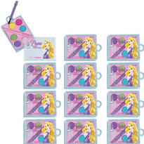 Tangled Paint Sets 12ct