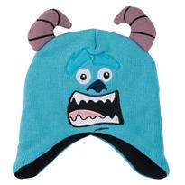 Child Monsters University Sully Peruvian Hat