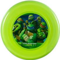Teenage Mutant Ninja Turtles Flying Disc 9in