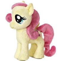 My Little Pony Fluttershy Plush
