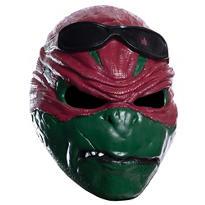 Raphael Mask - Teenage Mutant Ninja Turtles