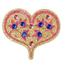 Anna Body Jewelry