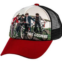 The Goonies Trucker Hat