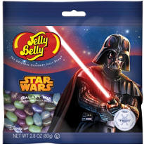 Star Wars Jelly Beans