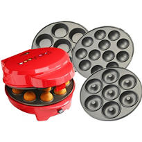 3-in-1 Mini Dessert Maker