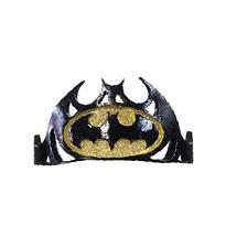 Batgirl Tiara - Batman