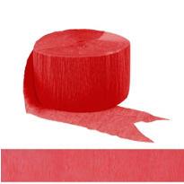 Red Streamer