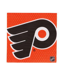 NHL Philadelphia Flyers Party Supplies