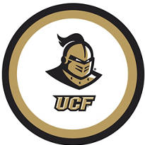 Central Florida Knights Party Supplies
