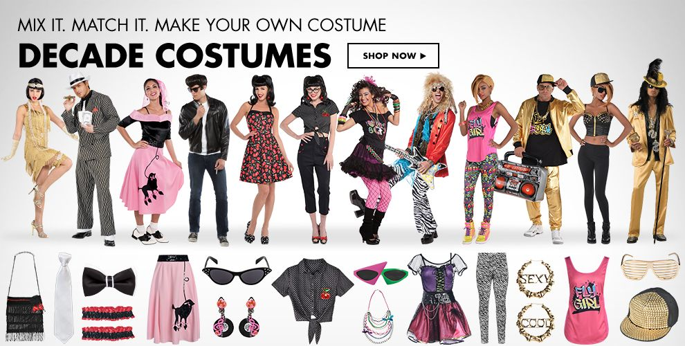 visit partycityca for all our locations store hours and to shop online 247 - Party City Store Costumes