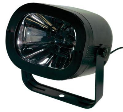 Cannon Strobe Light