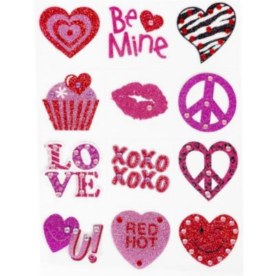 Valentines Day Classroom Dress-Up Ideas - Valentines Day Class ...
