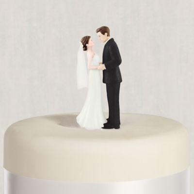 funny wedding cake toppers canada amp groom wedding cake topper city canada 14595