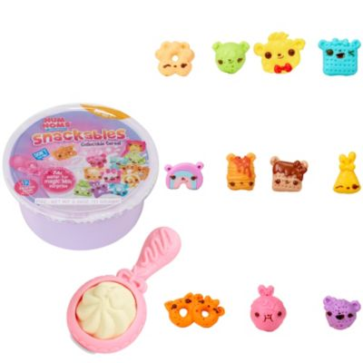 Num Noms Collectible Cereal Season 1 Blind Pack Party