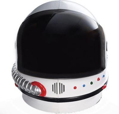 dekker astronaut space helmet - photo #44