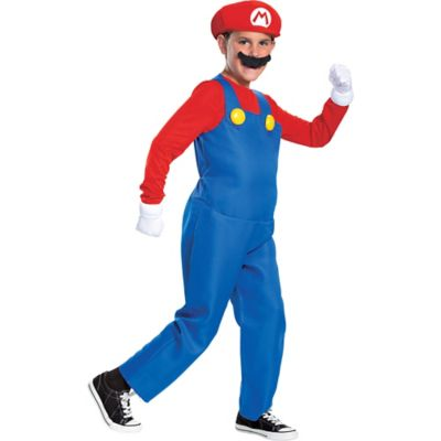Party City Costumes Halloween