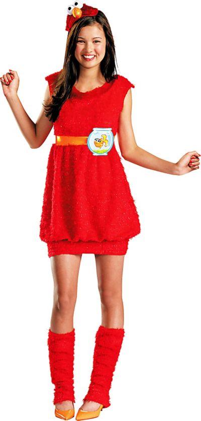 cheap-teen-girls-costumes