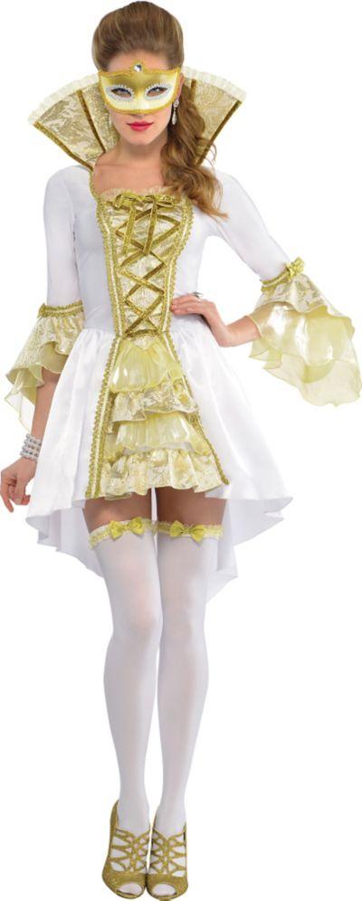 Zombie Boy Halloween Costume