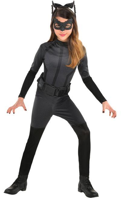 Halloween Costumes Promo Code