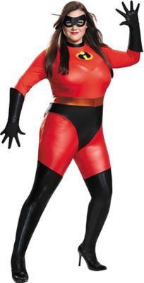 sc 1 st  Party City : costume incredibles  - Germanpascual.Com