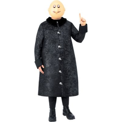 Adult Uncle Fester Cos...