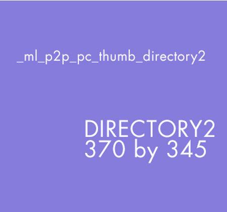 Adult Buzz Lightyear Accessory Kit - Toy Story