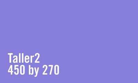 Rainbow Letter Banner Kit 84pc