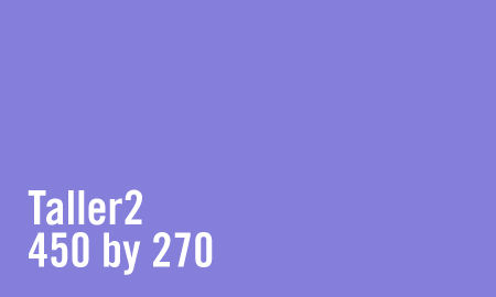 Glitter Purple Polka Dot & Chevron Paper Fan Decorations 4ct