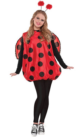 Adult Darling Bee Costume | Party City