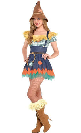Adult Cowardly Lion Costume Plus Size - The Wizard of Oz | Party City