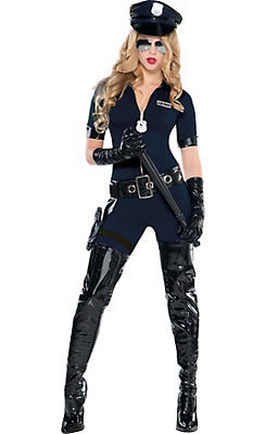 Womens Career Costumes - Adult Professional Costumes | Party City